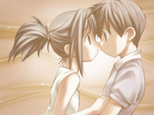 Para enamorados, romanticos y mas