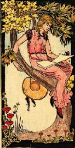 mujer-en-arbol.jpg